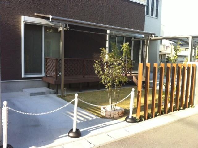 ichinomiya_t (2)